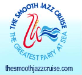 smooth jazz logo
