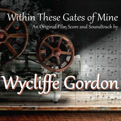 within-cover11-500x500.jpg